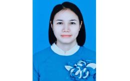Chương trình hành động của ứng cử viên đại biểu Quốc hội Lê Thị Nguyên
