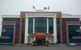 Lãnh đạo Cty CP dịch vụ hàng không Sân bay Nội Bài bị tố trù dập một nữ nhân viên