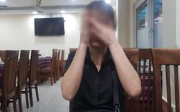 Vụ con gái tố cha hiếp dâm ở Phú Thọ: Hội Bảo vệ quyền trẻ em vào cuộc