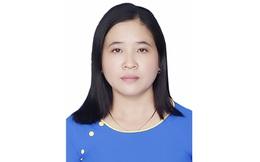 Chương trình hành động của ứng cử viên đại biểu Quốc hội Lê Vũ Vân Kiều