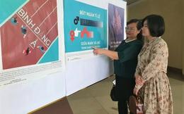 Bắc Ninh: Để tỷ lệ nữ trúng cử đạt mục tiêu như kỳ vọng