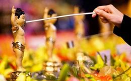 Đại lễ Phật đản 2021 có gì khác biệt?