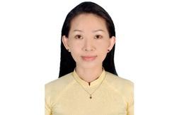 Chương trình hành động của ứng cử viên đại biểu Quốc hội Huỳnh Thị Thúy Phương