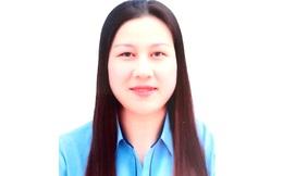 Chương trình hành động của ứng cử viên đại biểu Quốc hội Vi Thanh Hương