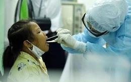 Ghi nhận 37 ca lây nhiễm trong nước, Tuyên Quang lần đầu có ca bệnh Covid-19