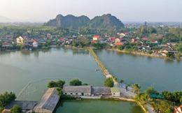 Vĩnh Thành - Nghệ An: 60 năm thực hiện di huấn của Bác