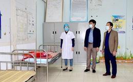 Có ca dương tính Covid-19, Tuyên Quang tăng cường phương án an toàn cho bầu cử