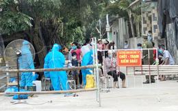 Hưng Yên: Cử tri trong khu vực phong tỏa sẽ bỏ phiếu bầu cử thế nào?