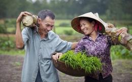 Việt Nam đứng thứ 87/156 quốc gia về bình đẳng giới