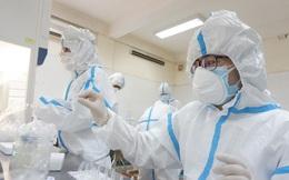 Bộ Y tế xác nhận Việt Nam có ca tử vong thứ 38 liên quan đến Covid-19