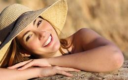 7 bước chăm sóc da mặt trong mùa hè nóng nực