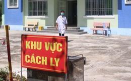 Khẩn cấp truy tìm nữ công nhân trốn khỏi khu cách ly ở Bắc Giang