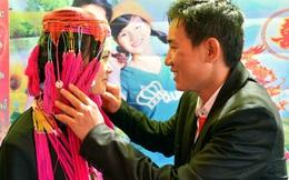 Nét đặc sắc trong đám cưới của người Dao Thanh Y