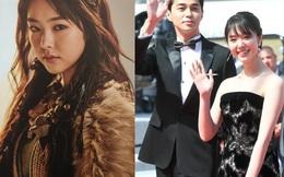 """Nữ thần sắc đẹp Jbiz: Là """"bóng hồng"""" của Song Joong Ki, """"bay màu"""" vì giật chồng ở tuổi 19"""