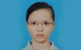 Hà Nội: Nữ sinh viên mất tích bí ẩn hơn 3 tháng không có tung tích