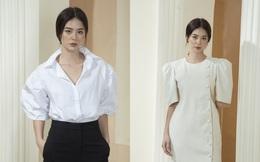 """MC - NTK Huyền Châu tiếp tục """"Yêu"""" để mở màn cho mùa hè"""
