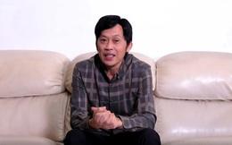 """Hoài Linh """"ngâm"""" gần 14 tỷ tiền từ thiện: """"Giải thích do dịch bệnh là không thuyết phục"""""""