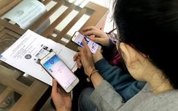 Người lao động đòi được hàng tỷ đồng tiền BHXH nhờ ứng dụng VssID