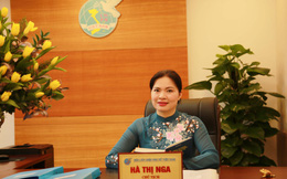 Chủ tịch Hội LHPN Việt Nam gửi thư thăm hỏi các tổ chức và phụ nữ Việt Nam ở nước ngoài