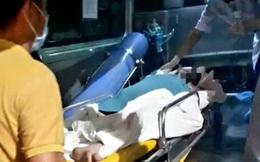 Một thiếu nữ tử vong sau khi uống thuốc điều chỉnh cân nặng không rõ nguồn gốc