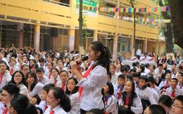 Báo động ma túy xâm nhập học đường và những chỉ đạo quyết liệt từ cơ quan chức năng