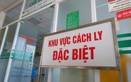 Nữ bệnh nhân Covid-19 quê ở TP Việt Trì tử vong