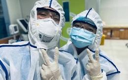 Bộ Y tế đã thay đổi chiến lược chống dịch ở Bắc Ninh, Bắc Giang như thế nào?