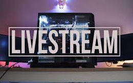 Xử lý nghiêm việc livestream sử dụng ngôn ngữ phản cảm, xúc phạm danh dự, nhân phẩm