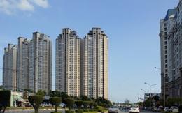 """Thị trường căn hộ chung cư tại TPHCM: Cung - cầu ngày càng """"lệch pha"""""""