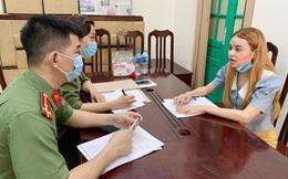 Khởi tố 2 nữ sinh tổ chức cho 17 người Trung Quốc nhập cảnh trái phép thuê nhà ở