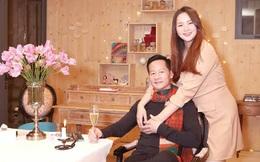 Diễn viên Phan Như Thảo: Nhờ có công nghệ, chị em dư thời gian đắp mặt nạ, đọc sách, tập yoga