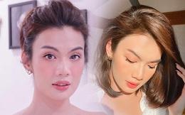 Học Đào Bá Lộc cách make-up xinh như gái Thái