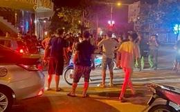 Vĩnh Phúc phát hiện hơn 50 người Trung Quốc nhập cảnh trái phép