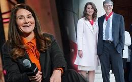 Là vợ tỷ phú nhưng Melinda Gates có gu thời trang đơn giản đến bất ngờ