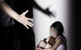 Một giám đốc doanh nghiệp ở Hà Tĩnh bị bắt để điều tra về hành vi dâm ô trẻ em