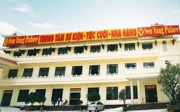 Phú Thọ thông báo khẩn tìm 500 người dự đám cưới ngày 1/5 tại nhà hàng Sen Vàng Palace