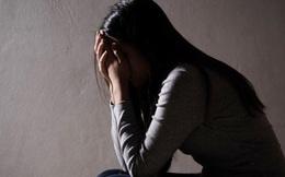 Người phụ nữ trải qua 3 cuộc hôn nhân đầy nước mắt