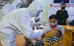 Bắc Ninh ghi nhận thêm 17 ca nhiễm Covid-19