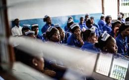 Thiếu hụt gần 1 triệu hộ sinh trên toàn cầu