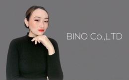 Shop Trần Bảo Xuân Quỳnh - thương hiệu thời trang được lòng giới trẻ 2021