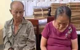 Nghệ An: Vây bắt cặp vợ chồng mua heroin về bán lẻ cho các con nghiện