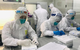 2 bệnh nhân Covid-19 tử vong, 1 người ở Hà Nam
