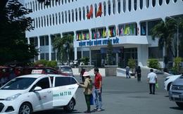 22 nhân viên Bệnh viện Bệnh Nhiệt đới TPHCM nghi nhiễm Covid-19