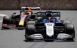 Giải đua xe Công thức 1 tại Singapore lại bị hủy