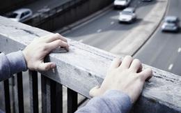 Mỹ: Trẻ em gái có ý định tự tử gia tăng trong đại dịch