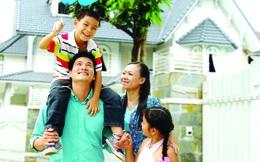 Sự dịch chuyển gia đình từ truyền thống sang hiện đại