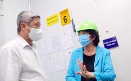 Từ 19/6, TPHCM bắt đầu tiêm hơn 800.000 liều vaccine ngừa Covid-19