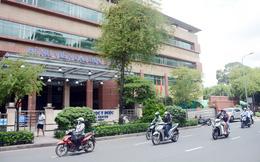 Từ 21/6, Bệnh viện Đại học Y Dược TPHCM hoạt động trở lại