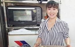 Mở khóa học nấu ăn online giúp chị em kiếm tiền trong mùa dịch