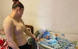 Brazil: Gia tăng số lượng phụ nữ mang thai tử vong vì Covid-19